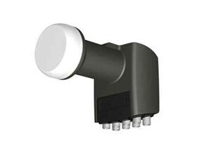 LNB Inverto BLACK - OCKTO